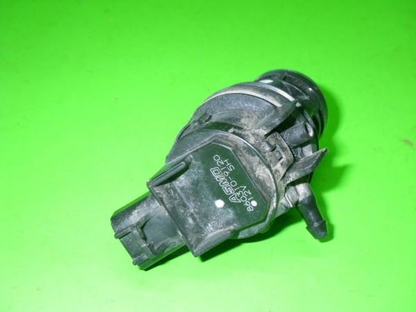 Pumpe Scheibenwaschanlage - MAZDA 3 (BK) 1.6 86310-9120