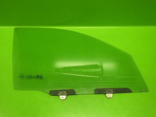 Türscheibe vorne rechts - ROVER 25 (RF) 1.4 16V