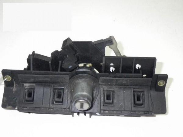 Heckdeckelgriff - AUDI (NSU) A4 Avant (8D5, B5) 1.9 TDI 8D9827576B