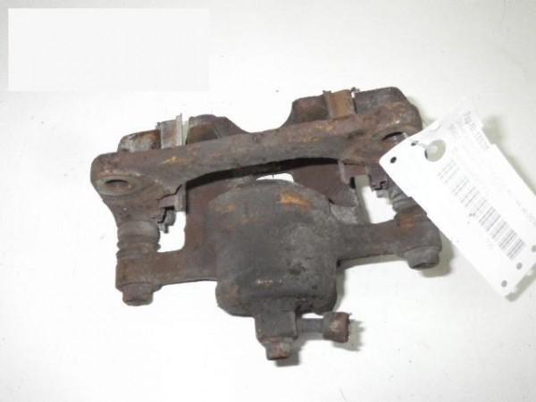 Bremssattel vorne links - DAEWOO bis12'04 MATIZ (KLYA) 0.8
