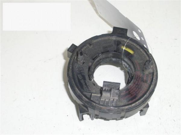 Kontaktring Airbag - VW GOLF IV (1J1) 1.4 16V 1J0959653