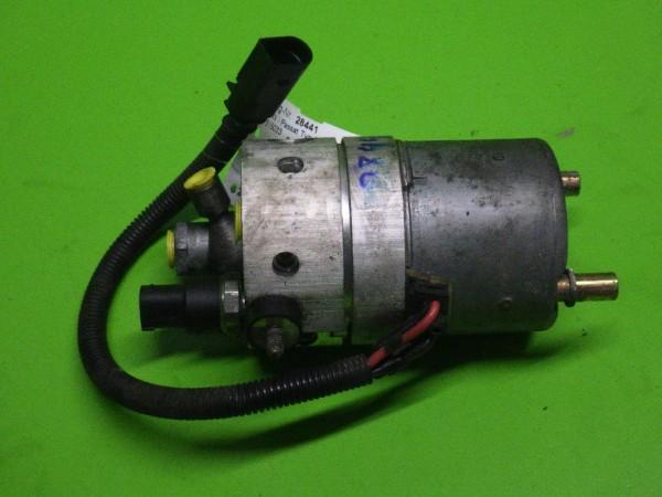 Pumpe Hydraulik ABS - VW PASSAT (3B3) 1.9 TDI 026541004