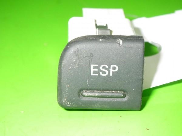 Schalter ESP - AUDI (NSU) A4 (8E2, B6) 2.5 TDI 8E1927134A