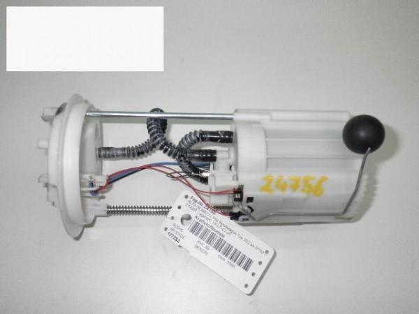Kraftstoffpumpe - ALFA ROMEO 156 Sportwagon (932) 1.6 16V T.SPARK. (932A4 580314034