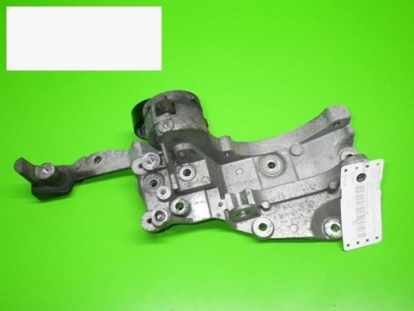 Halter Kompressor - CITROEN C6 (TD_) 2.2 HDi 6453Z7