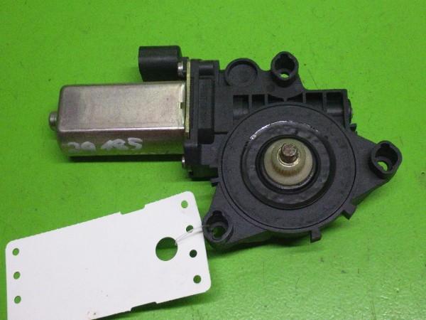 Motor Fensterheber Tür vorne links - FIAT STILO Multi Wagon (192_) 1.8 16V 9030192