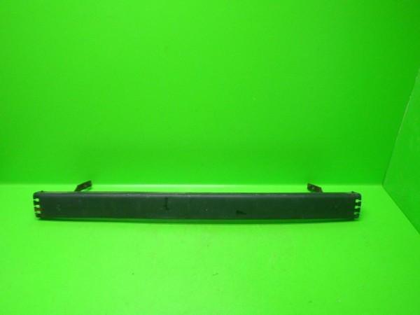 Stoßfänger hinten Mitte - FORD COURIER Kasten (J5_, J3_) 1.8 D 92FB-17906-AC