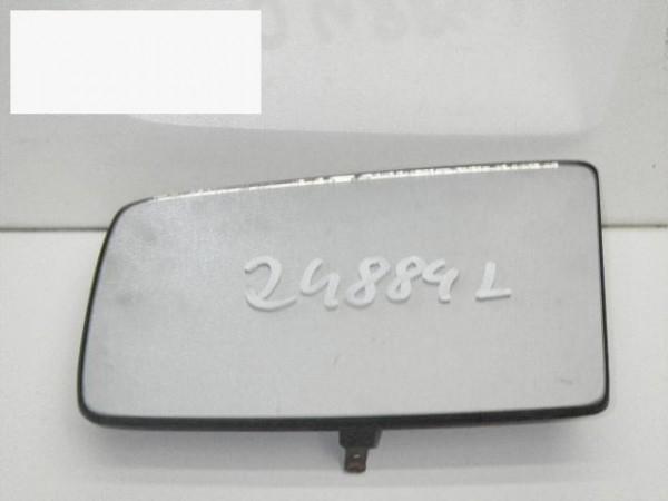 Außenspiegelglas links - OPEL ASTRA F (56_, 57_) 1.8 i
