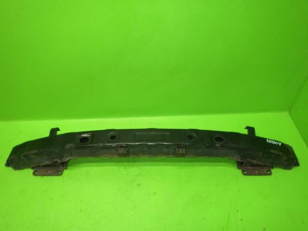 Stoßfänger Träger vorne - HYUNDAI TRAJET (FO) 2.0 CRDi 86530-3A010