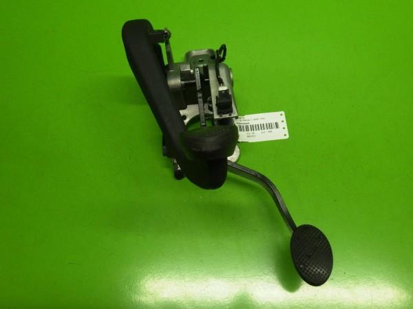 Pedalwerk - MINI MINI (R56) One 35106795831