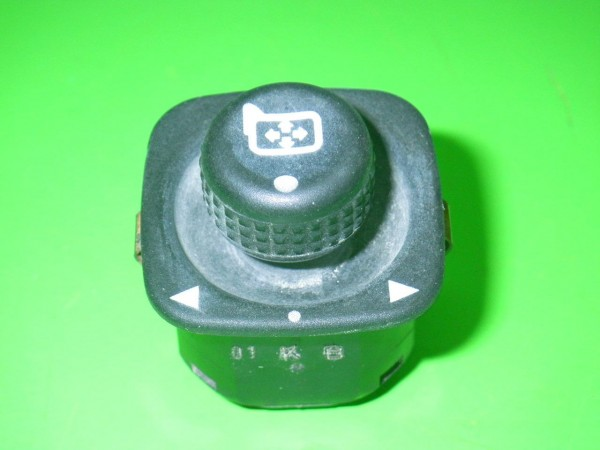 Schalter Außenspiegel - FORD MAVERICK 3.0 V6 24V YL84-14B003-BAW