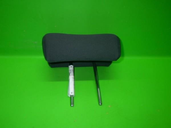 Kopfstütze hinten Mitte - HYUNDAI GETZ (TB) 1.3 i 89700-1C350