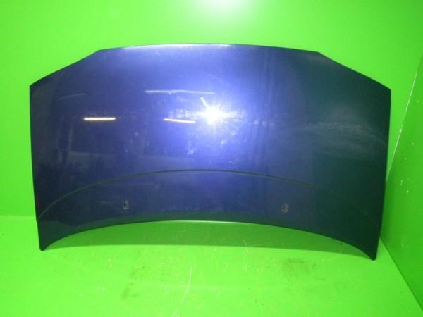 Motorhaube - FORD GALAXY (WGR) 2.3 16V