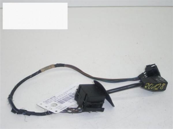 Wischersoloschalter - BMW 5 (E34) 525 i