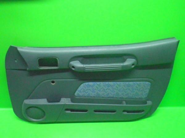 Türverkleidung rechts - TOYOTA RAV 4 I (SXA1_) 2.0 4WD