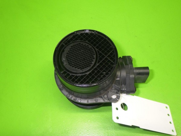 Luftmassenmesser - VW POLO (9N_) 1.9 TDI 074906461B