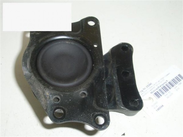 Motoraufhängung rechts - SKODA FABIA (6Y2) 1.4 16V 6Q0199262AF