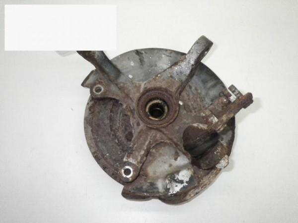 Achsschenkel vorne links - DAIHATSU FEROZA Hard Top (F300) 1.6 i 16V 4x4 43202-87602