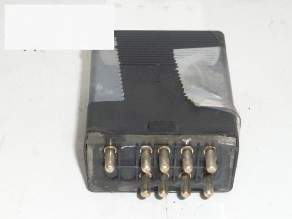 Relais Abgassteuerung - MERCEDES-BENZ E-KLASSE (W124) E 300 D (124.131) 65453632