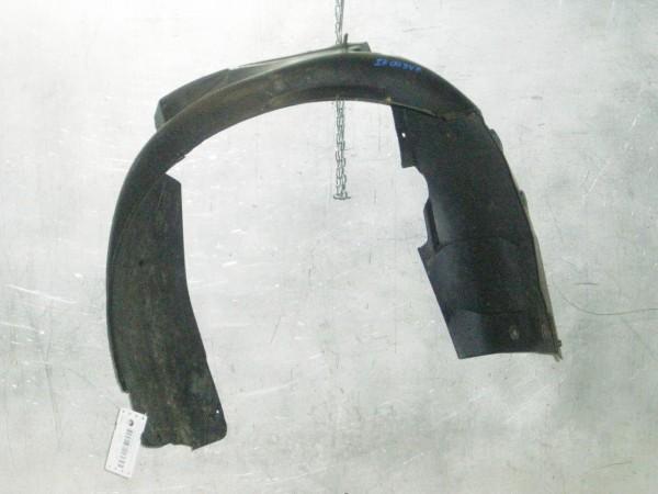 Radhausschale vorne rechts - AUDI (NSU) A4 Avant (8D5, B5) 1.6 8D0821172D