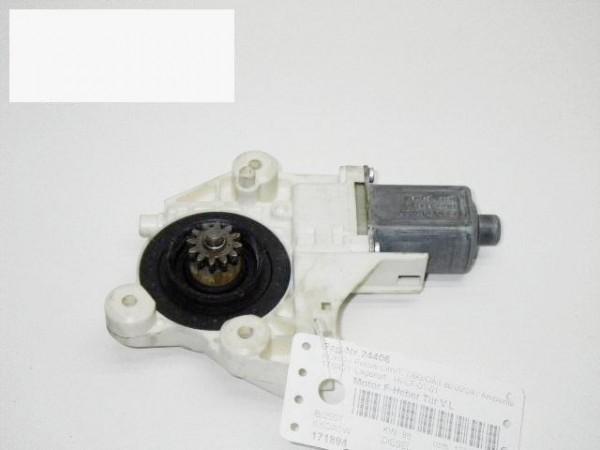 Motor Fensterheber Tür vorne links - FORD FOCUS II Stufenheck (DA_) 1.8 TDCi 4M5T14A3
