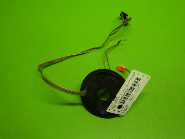 Kontaktring Airbag - MERCEDES-BENZ SLK (R170) 200 (170.435) 1704600049
