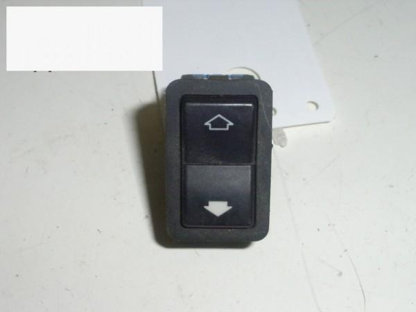 Schalter Fensterheber Tür vorne rechts - BMW 5 (E39) 523 i 61318368974
