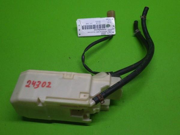Kraftstoffpumpe - FORD MAVERICK (UDS, UNS) 2.4 i (UDS) 170135F600