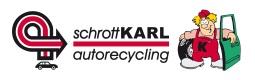 Logo2-klein