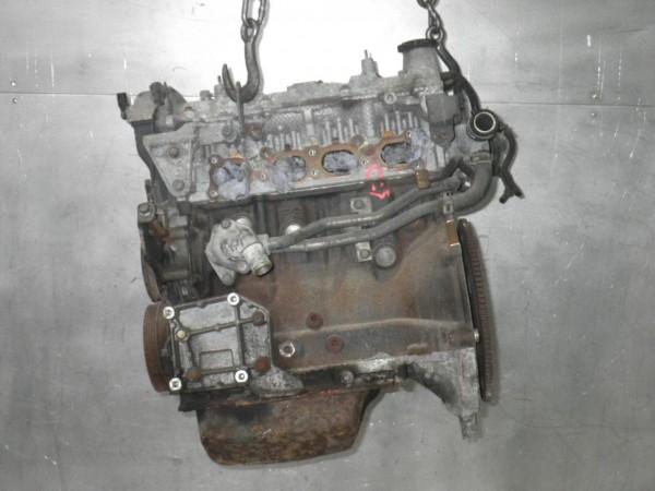 Benzinmotor Motor ohne Anbauteile Benzin - MAZDA PREMACY (CP) 1.9 FP