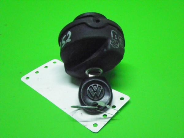 Tankverschluss - VW GOLF III (1H1) 1.8
