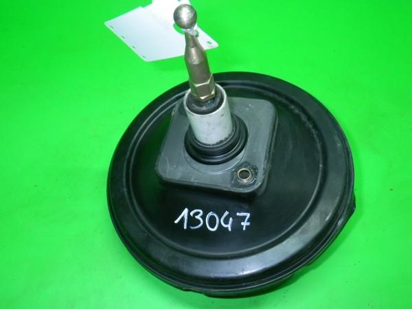 Bremskraftverstärker - AUDI (NSU) A4 (8D2, B5) 2.8 8D0612105A