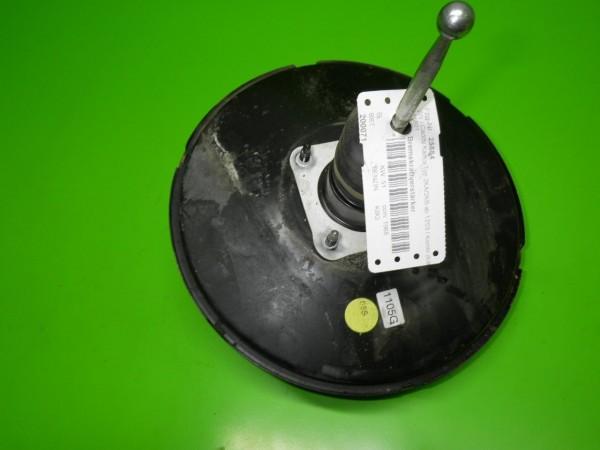 Bremskraftverstärker - VW CADDY III Kasten (2KA, 2KH, 2CA, 2CH) 2.0 SDI 1T1614105S