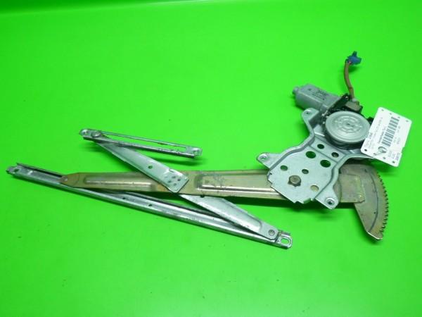 Fensterheber Tür links - DAIHATSU CUORE V (L7_) 1.0 i (L701) 85720-87206