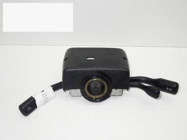 Blinkerkombischalter - AUDI (NSU) 80 Avant (8C, B4) 2.0 E 4A9953503