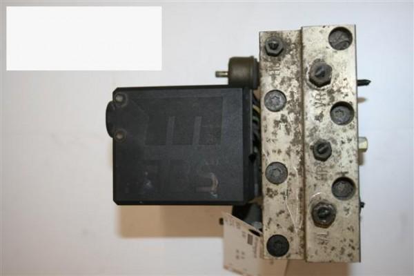 ABS Hydroaggregat komplett - OPEL CALIBRA A (85_) 2.0 i 0265206000