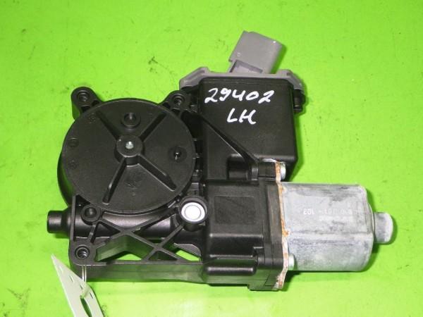 Motor Fensterheber Tür hinten links - OPEL INSIGNIA A Sports Tourer (G09) 2.0 CDTI (