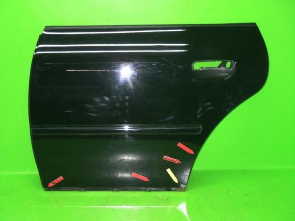 Tür hinten links - AUDI (NSU) A3 (8L1) 1.6 8L4833051C