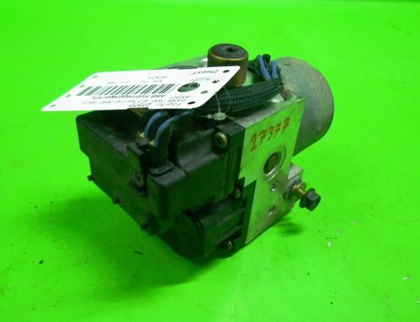 ABS Hydroaggregat komplett - SAAB 9-3 (YS3D) 2.0 Turbo 0265216471