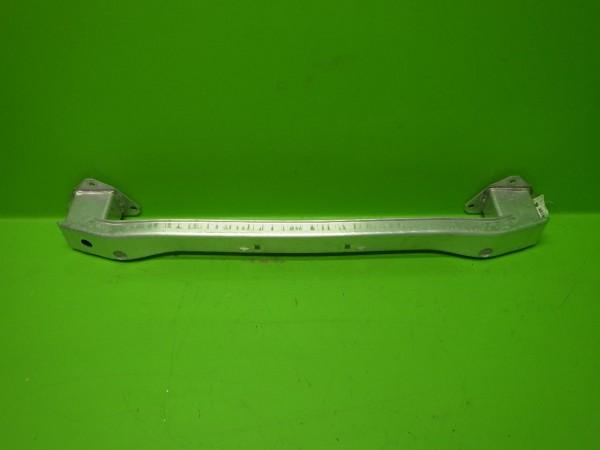 Stoßfänger Träger hinten - OPEL ASTRA K (B16) 1.4 Turbo (68) 39016273