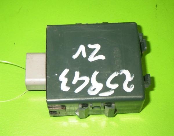 Steuergerät Zentralverriegelung - SUZUKI GRAND VITARA I (FT, GT) 2.5 V6 24V (FT) 3870