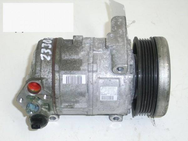 Kompressor Klima - FIAT GRANDE PUNTO (199_) 1.2 0055194880