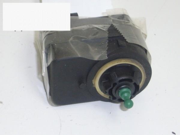 Stellmodul Scheinwerfer-Regulierung links - RENAULT MEGANE I (BA0/1_) 1.6 i (BA0L) 7700