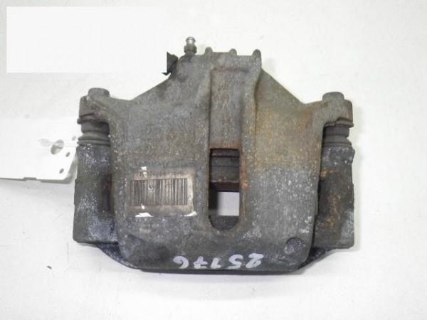 Bremssattel vorne rechts - PEUGEOT 206+ (T3E) 1.4 i