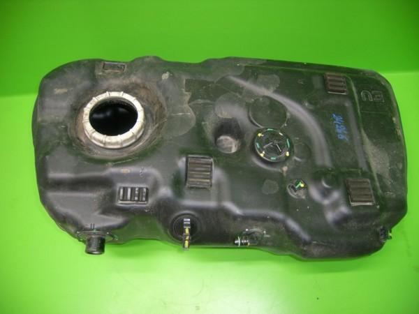 Kraftstoffbehälter - HONDA CR-V III (RE) 2.0 i 4WD