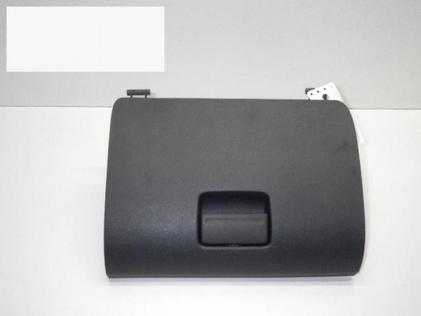 Handschuhfachdeckel - FORD FOCUS II Stufenheck (DA_) 1.8 TDCi