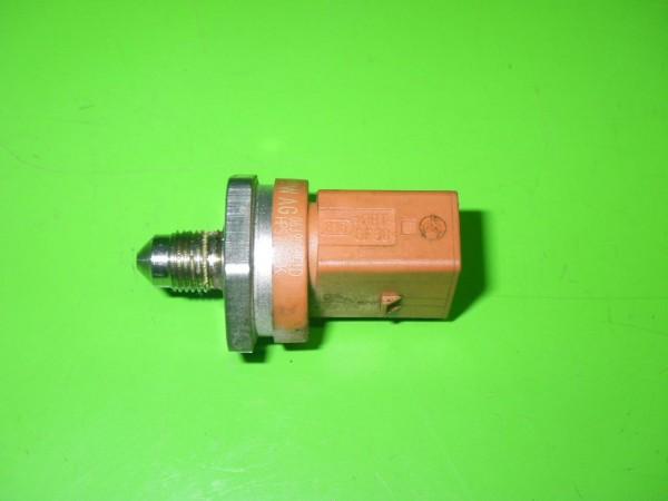 Sensor Kraftstoffdruck - VW GOLF VI (5K1) 1.4 TSI 06J906051D
