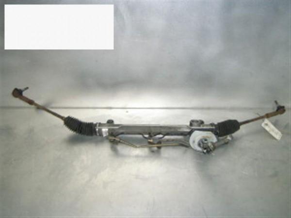 Lenkgetriebe - FORD FIESTA IV (JA_, JB_) 1.3 i 96FB-3550-AC