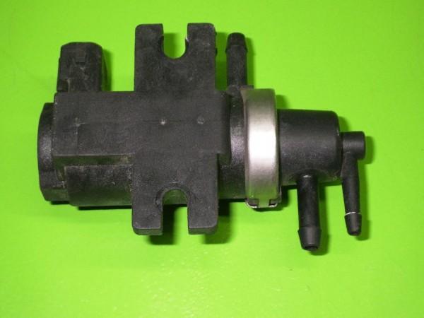 Magnetventil Turbo - AUDI (NSU) A2 (8Z0) 1.4 TDI 1H0906627