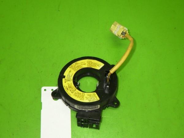 Kontaktring Airbag - MAZDA PREMACY (CP) 1.9 GE8C-66-CS0